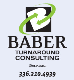 Baber Turnaround Consulting